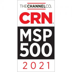 ERGOS_2021_CRN_MSP_500-sq-500x500