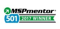 Img-award-winning-mspmentor-501-2017-winner