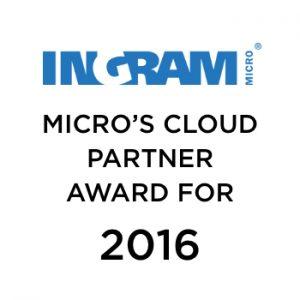 award_ingram-micros-cloud-2016