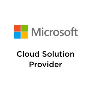 award_microsoft-gold-cloud-solution-provider_r1