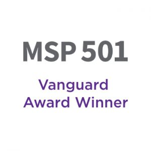 award_msp501-vanguard-award-winner