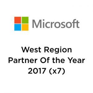 award_west-region-partner-2017
