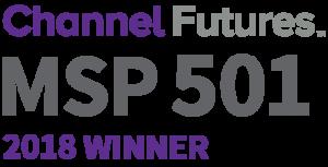 msp501-winner-nobadge-636x324-1